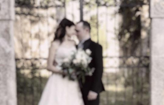 Anna with Love – Wedding Design