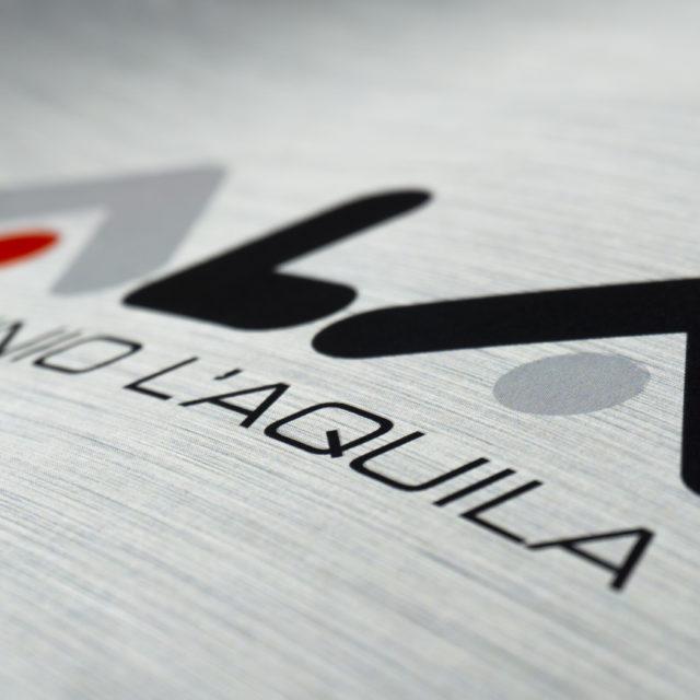 Ala Alluminio L'Aquila