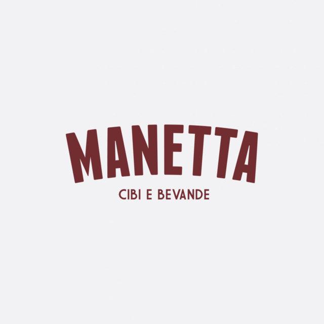 Manetta – Cibi e Bevande
