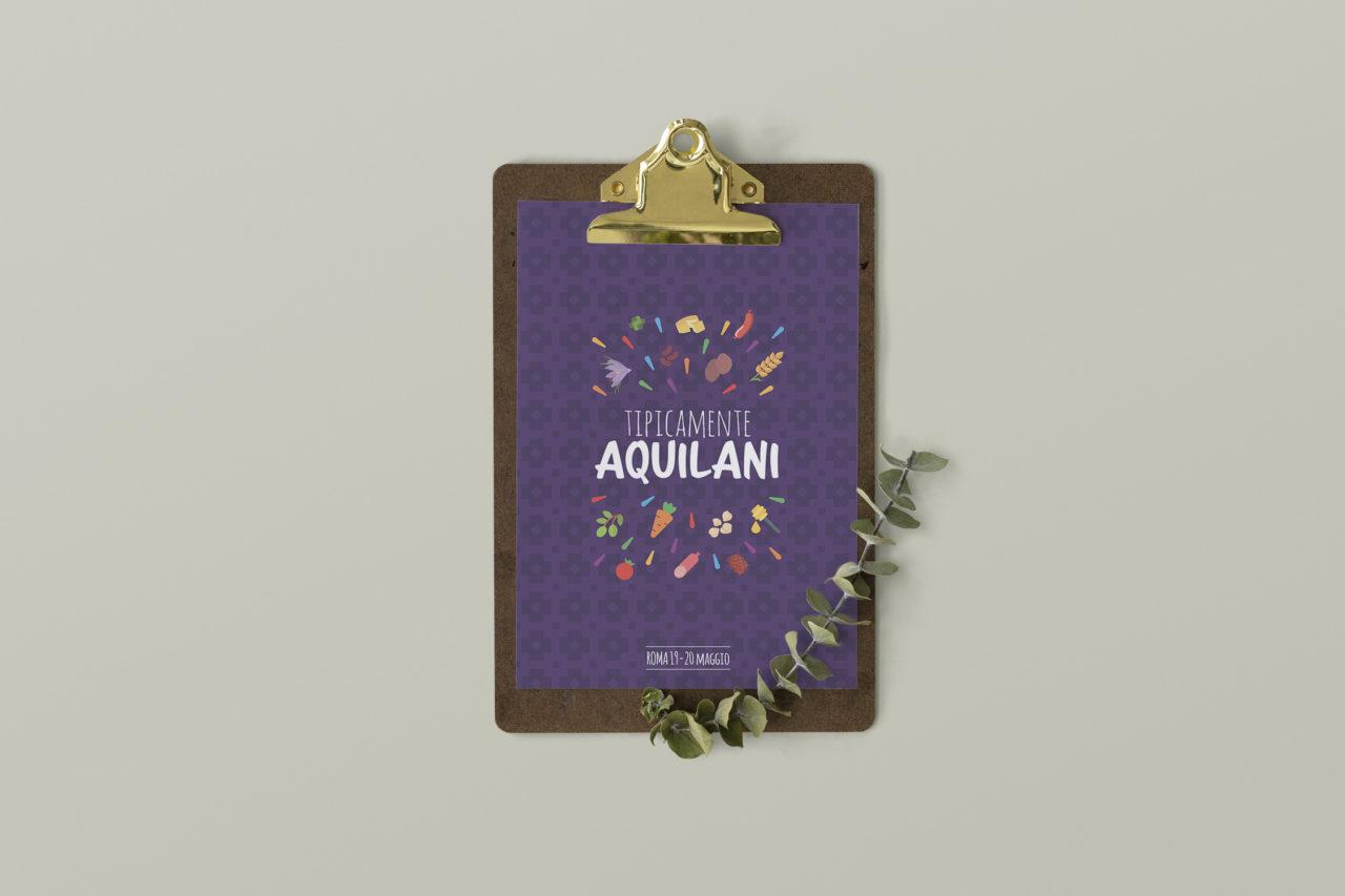 Tipicamente Aquilani